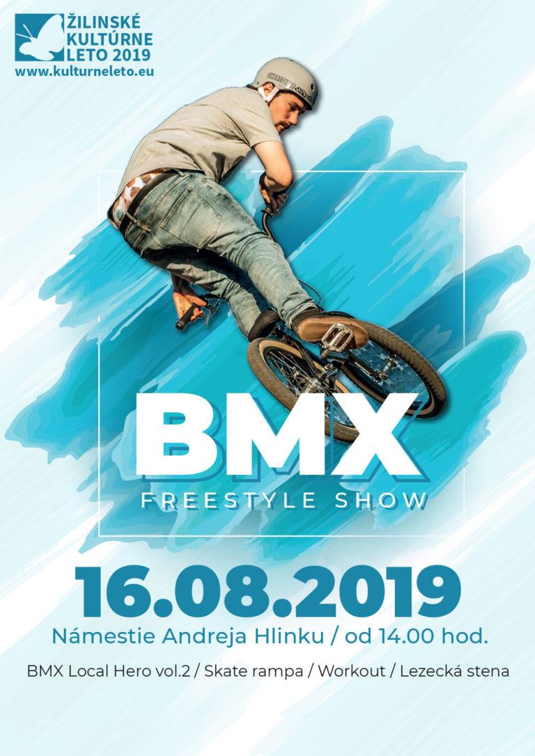 jf_bmx_freestyle_show_2019_A2 kopie