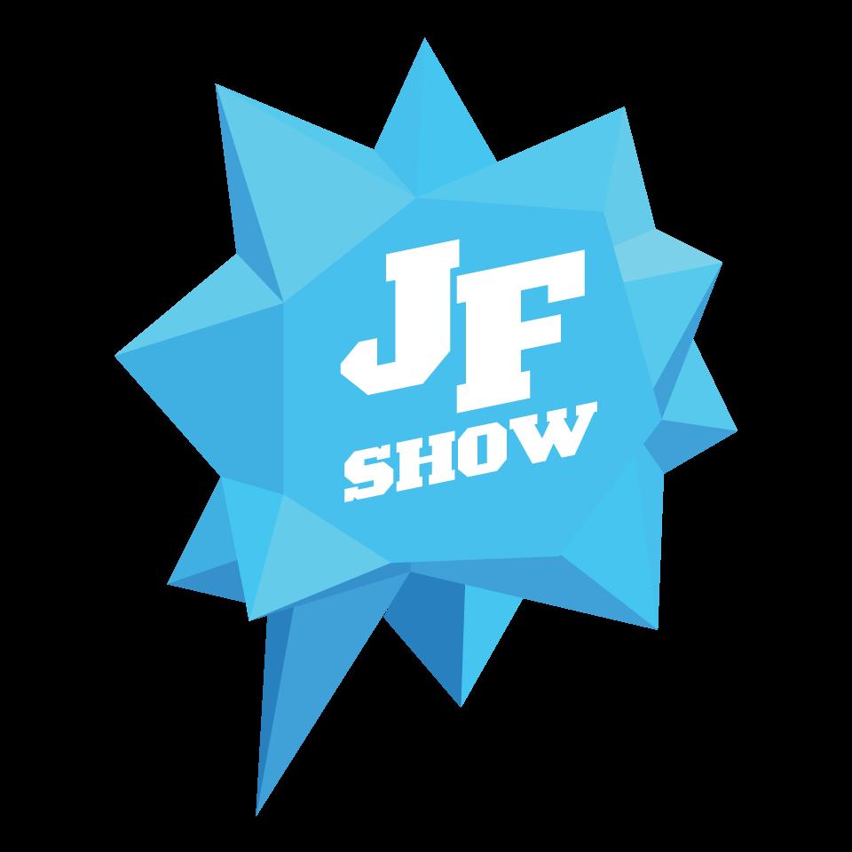 JFshow