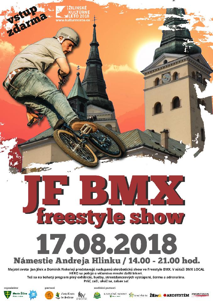 jf_bmx_freestyle_show_A2