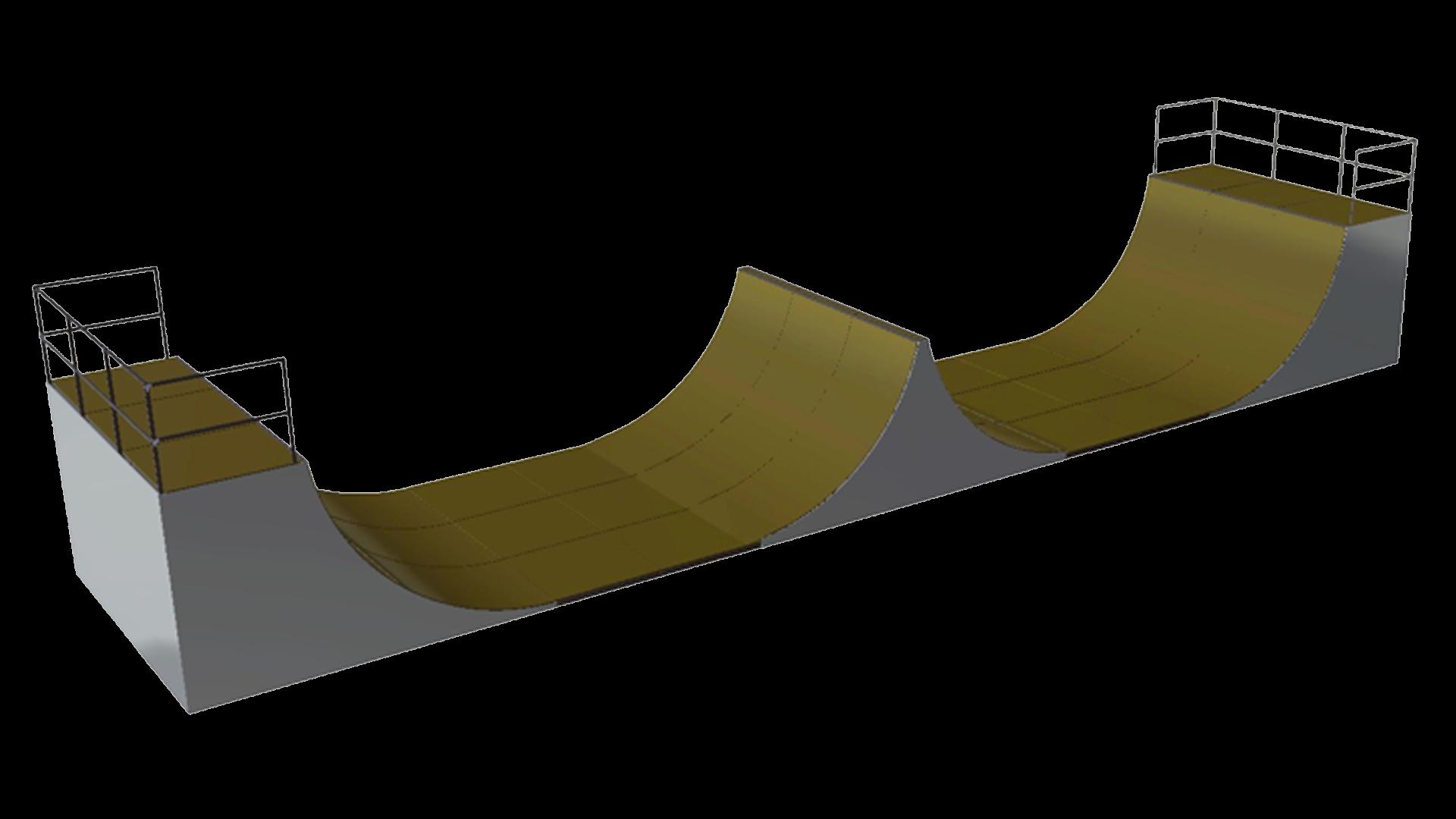Rampa-4_3