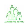 aliance-pro-rodinu