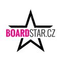 boardstar