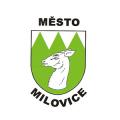 mesto-milovice