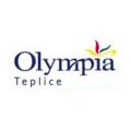 olympia-teplice