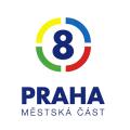 praha-8